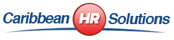 Caribbean HR Solution providing head hunting, Human Resources Outsourcing and Payroll Solutions
